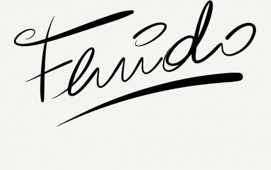 signature fluido